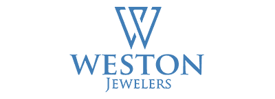 Weston Jewelers's logo
