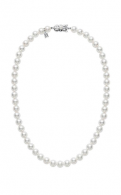 Mikimoto Necklace U751161W product image