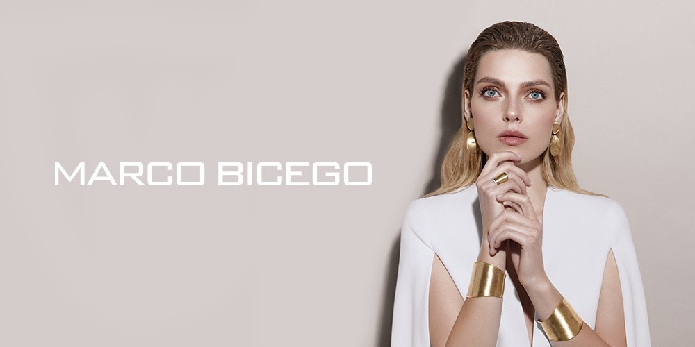 Experience the World Through the Beauty of Marco Bicego Jewelry