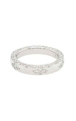 Weston Bridal Wedding Band 110-0101 product image