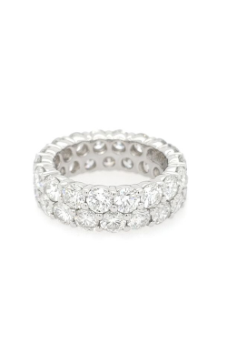 Weston Bridal Wedding Band 110-0116 product image