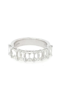 Weston Bridal Wedding Band 110-0216 product image