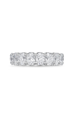 Weston Bridal Wedding Band 110-0229 product image