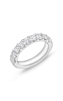 Weston Bridal Wedding Band 110-0244 product image