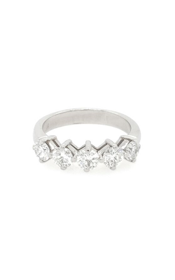 Weston Bridal Wedding Band 110-0107 product image