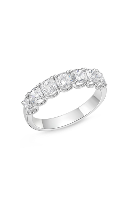 Weston Bridal Wedding Band 110-0201 product image