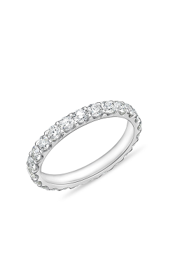 Weston Bridal Wedding Band 110-0240 product image