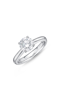 Weston Bridal Engagement Ring 905-0246 product image