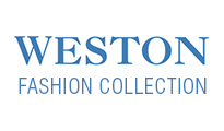 Weston Fashion Collection
