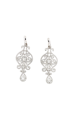 Weston Fashion Earrings 150-01114 product image