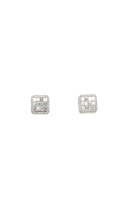 Weston Fashion Earrings 150-0147 product image