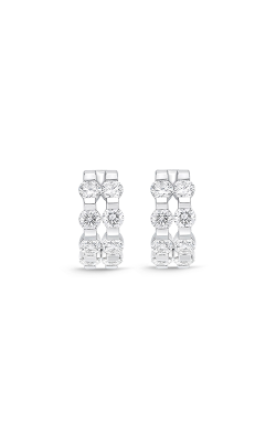 Weston Fashion Earrings 150-01489 product image