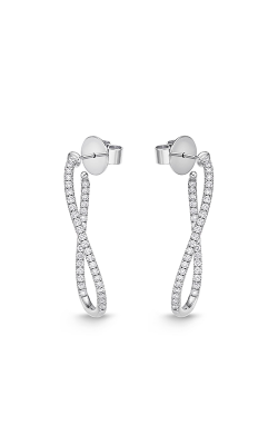 Weston Fashion Earrings 150-01547 product image