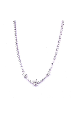 Weston Fashion Necklace 165-01419 product image