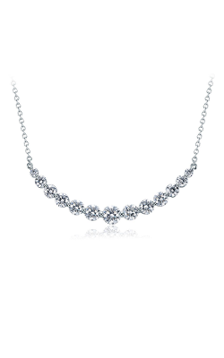 Weston Fashion Necklace 165-01432 product image