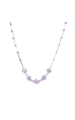 Weston Fashion Necklace 165-01469 product image