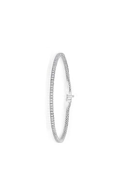 Weston Fashion Bracelet 170-01010 product image