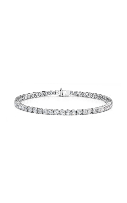 Weston Fashion Bracelet 170-01012 product image