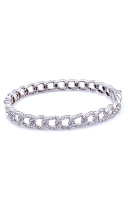 Weston Fashion Bracelet 170-01051 product image