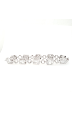 Weston Fashion Bracelet 170-01074 product image