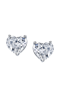Weston Fashion Earrings JER208 product image